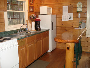 Mountain cabin rentals virginia lexington va for Cabin cabin vicino a lexington va